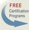 View our full course list of technical certification training and business management training